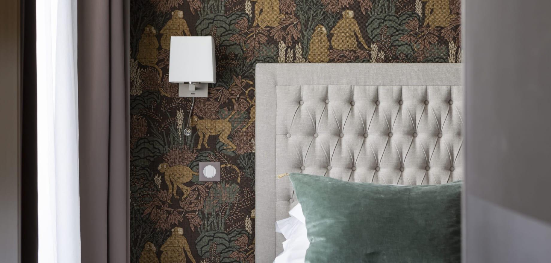 hotel-edgar-chambre