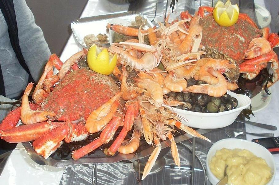 restaurant_au_bon_saint_nicolas_hillion_fruits_de_mer_photo_principale