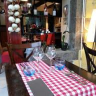 restaurant_le_grand_lejon_plerin_table