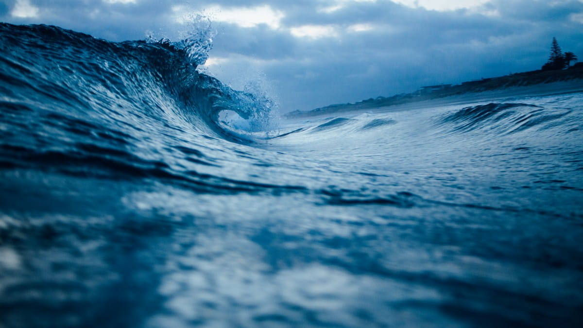 ©mairie st castJournées océans