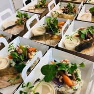 restaurant_la_croix_blanche_saint-brieuc_plat_1