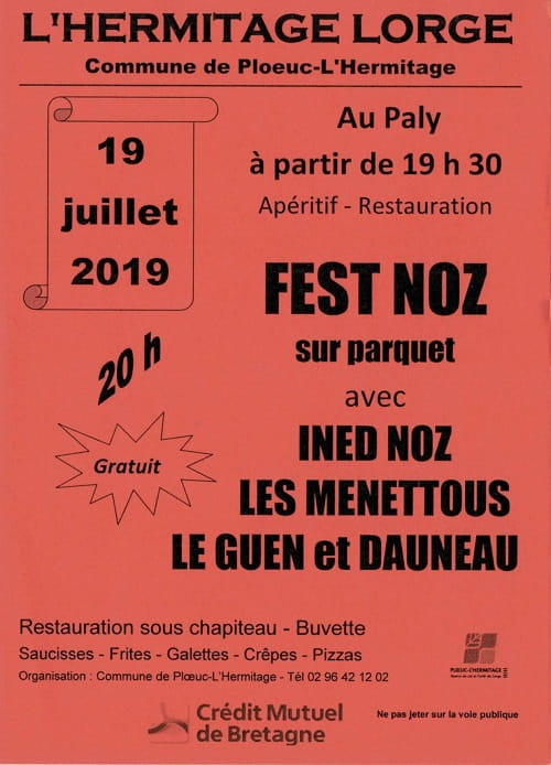 Fest-noz-lhermitage-2019