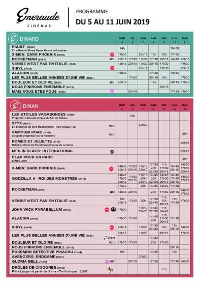 DINAN---programme-cinema-5-au-11-juin-2019