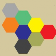 ca_apiculture_lameaugon2