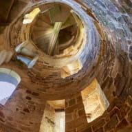 Chateau-de-la-hunaudaye-7---Cedric-Bossard