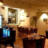 Brut-le-restaurant-Saint-Brieuc-3