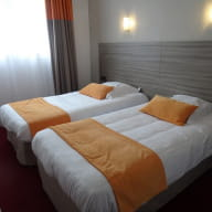 hotel-ker-izel_saint_brieuc6