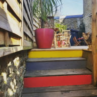 Bar_le_1701_Saint-brieuc_terrasse_2