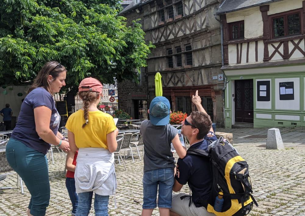 Famille Jeux de piste_Saint-Brieuc (1)