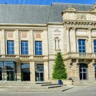 La-Passerelle-Saint-Brieuc