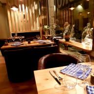 Brut-le-restaurant-Saint-Brieuc-1