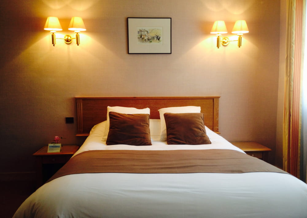 hotel-de-clisson_saint-brieuc1