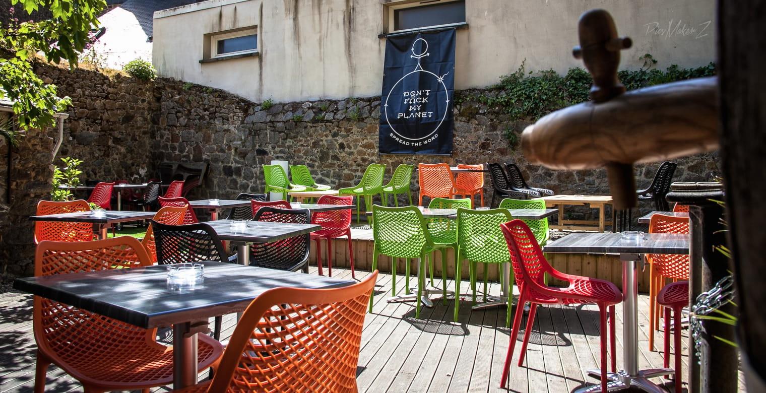 restaurant_la_cave_saint-brieuc_terrasse