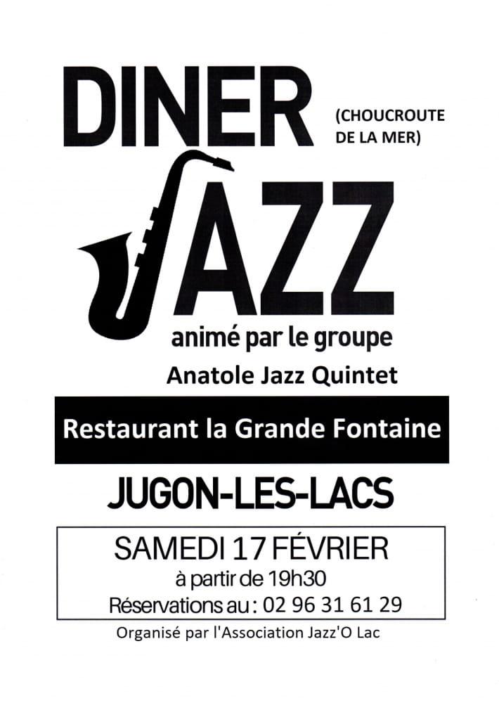 Diner_jazz_17.02