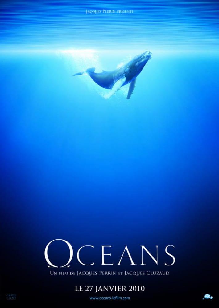Oceans Hillion Drive in 2021