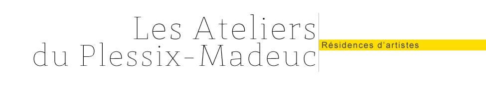 ateliers plessix madeuc