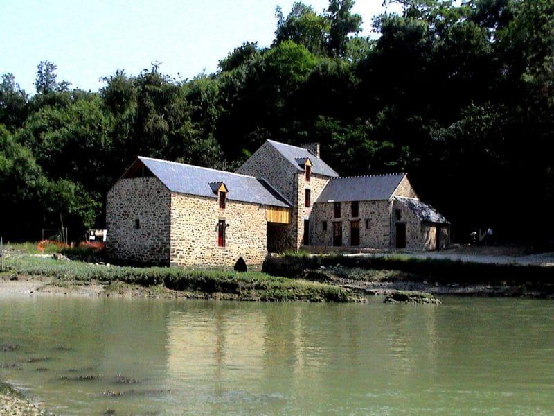 Moulin du Prat 01