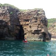 kayak-avel-vor-web