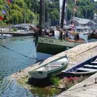port_legue_quai4