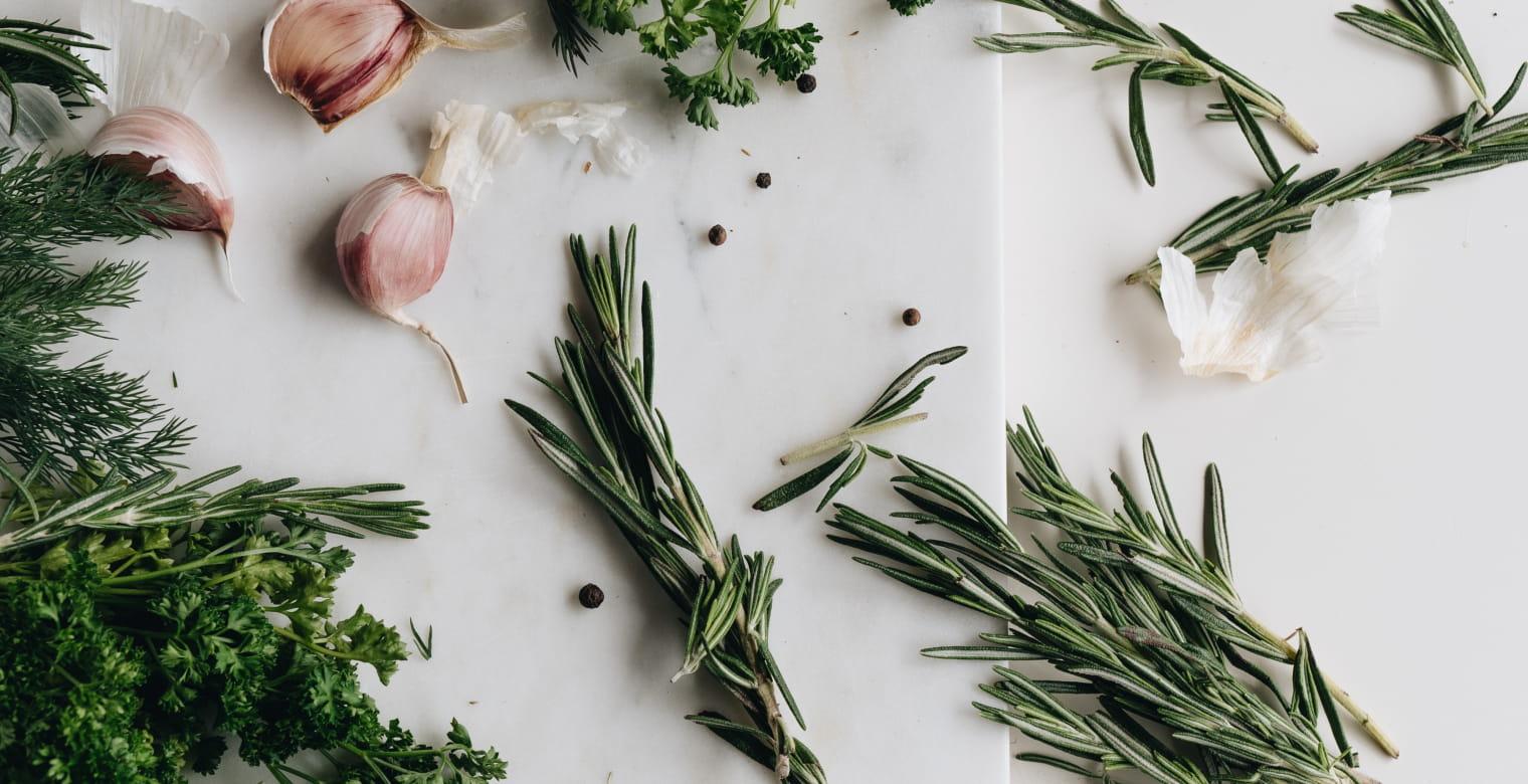 herbes_aromatiques_tremuson