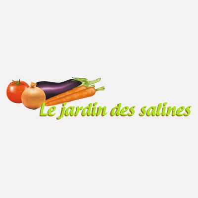 Le-jardin-des-salines-2