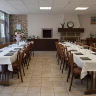 restaurant_au_bon_saint_nicolas_hillion_tables_2