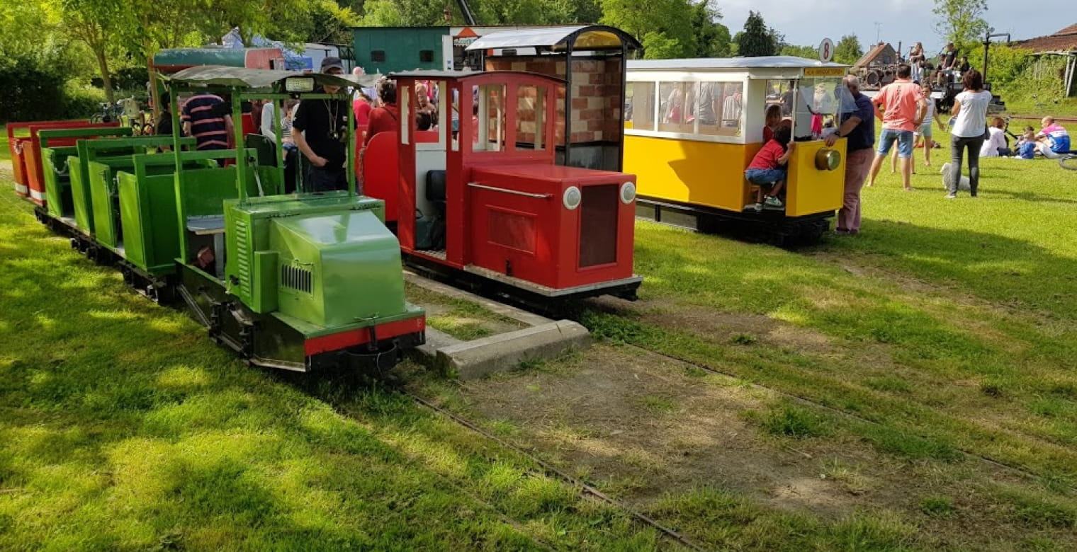 Tramway-Boutdeville-Langueux-1