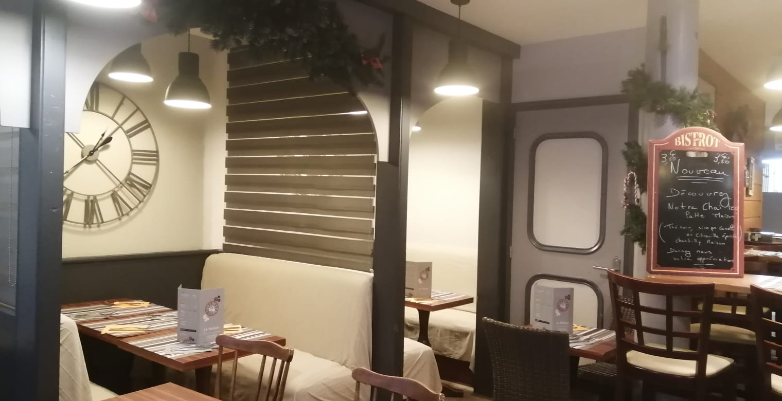 bar_restaurant_le_nelson_saint-brieuc_photo_principale