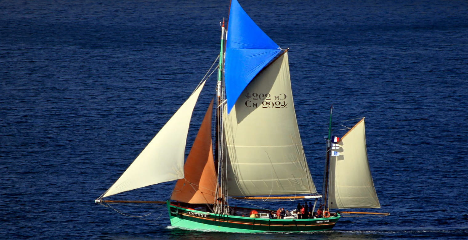VOILES_ET_TRADITIONS