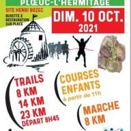Trail_des_moulins_Ploeuc_2021