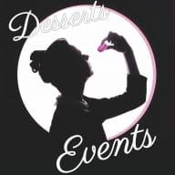 Desserts_Events_Trégueux_logo