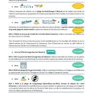 Programme_des_animations_Journée Mondiale des Océans_Page_3