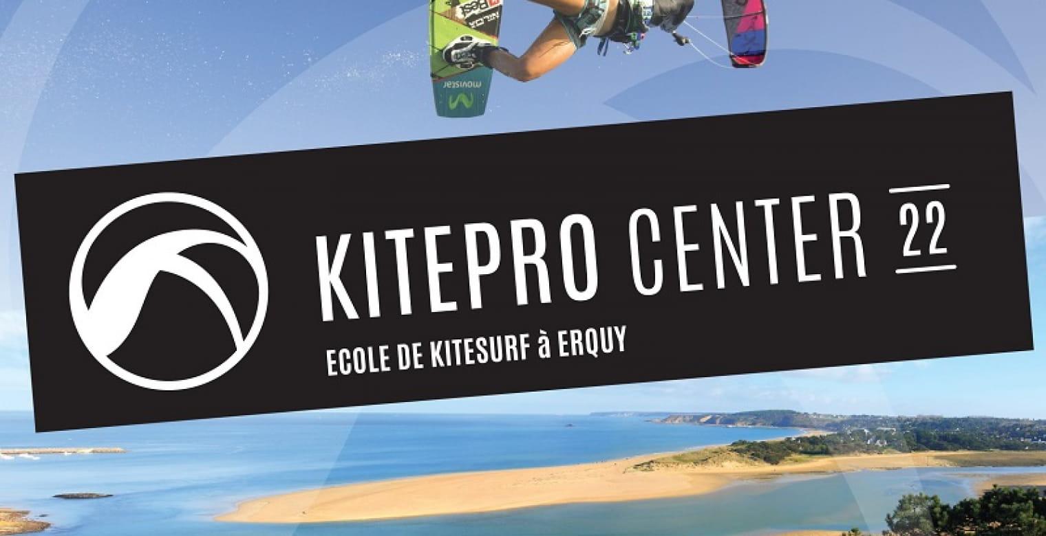 kitesurf-center-22