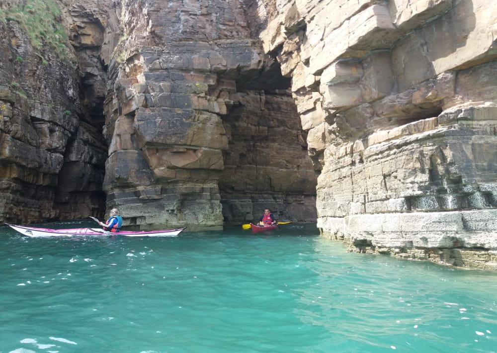 kayak-avel-vor-web-3