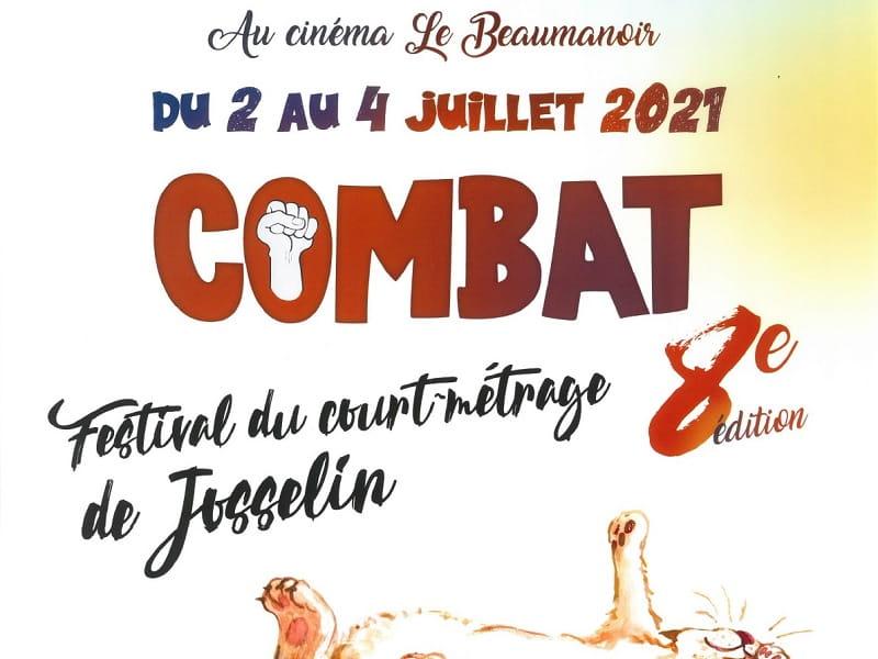 combat-festival-2021