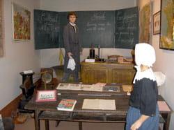 Musée Binic