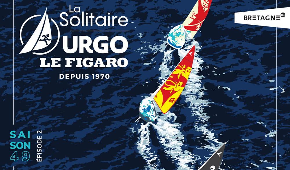 solitaire-figaro-3