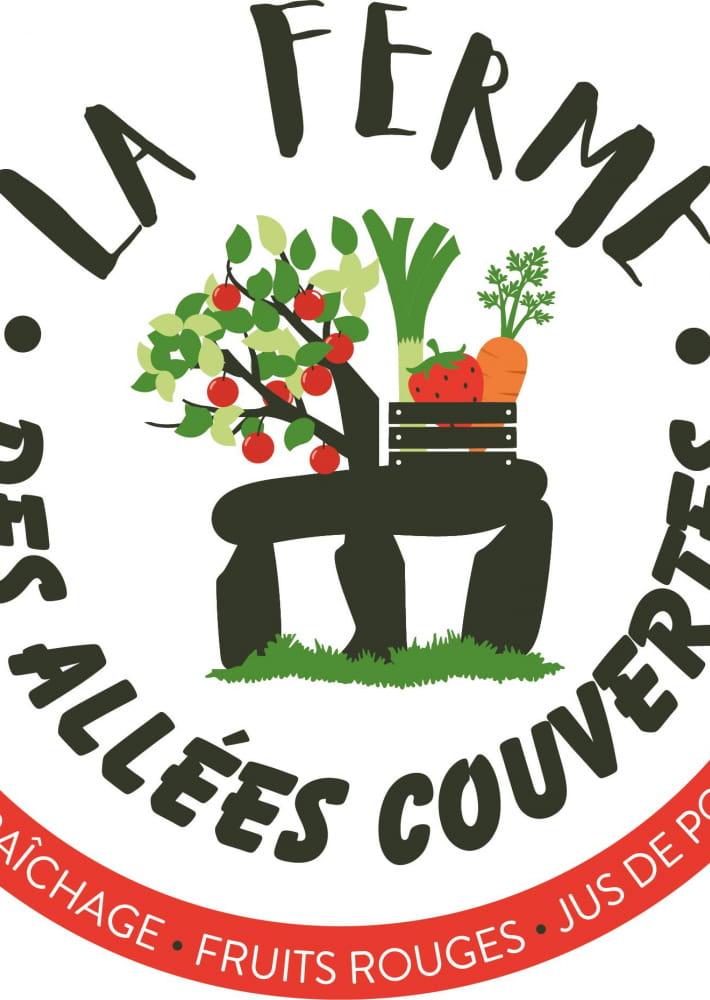 Ferme_des_allees_couvertes_ploufragan_logo