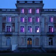Villa Rohannec'h_saint-Brieuc_1