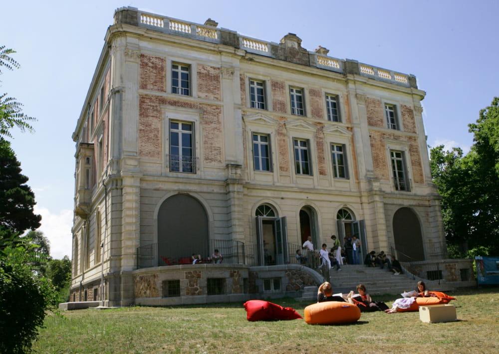 villa-Rohannech_credit_Conseil-general22