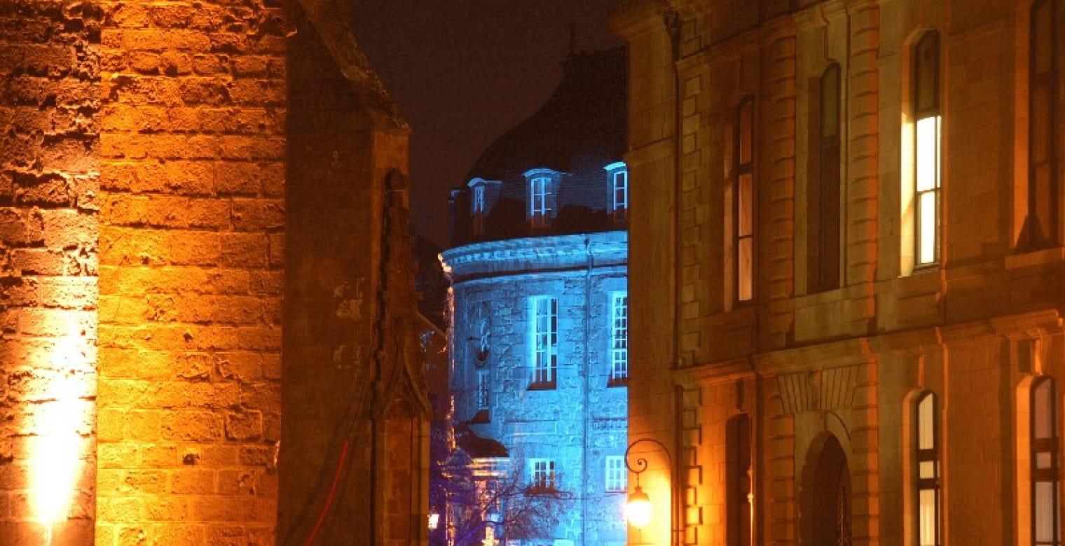 Bellescyze_Saint-Brieuc_illuminé