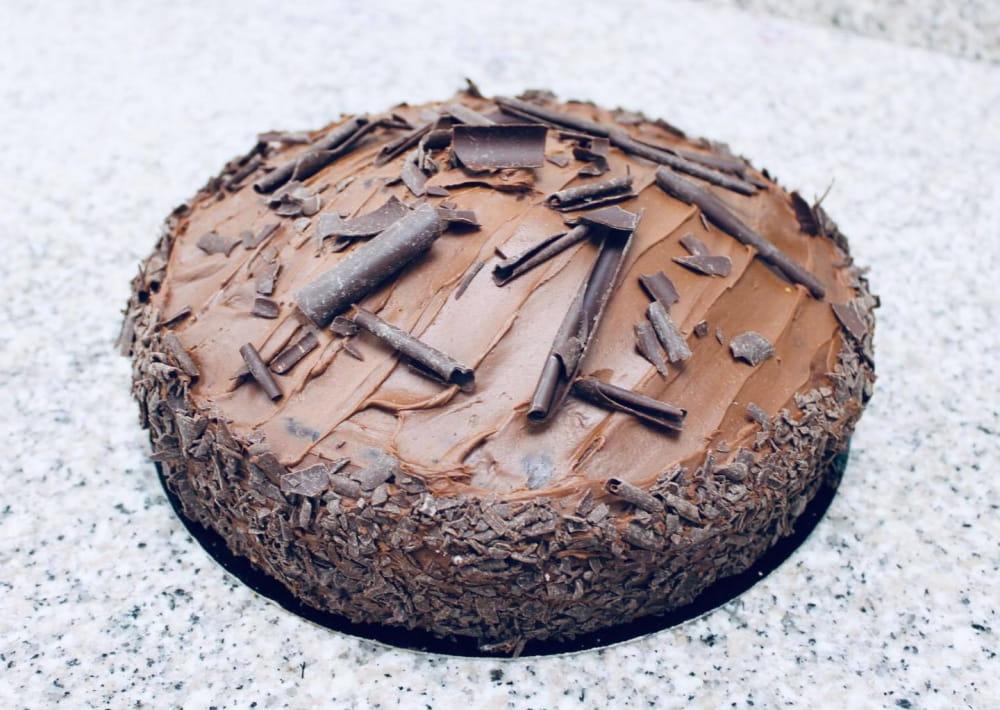 Desserts_Events_Trégueux_gâteau
