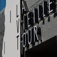 restaurant_la_vieille_tour_plerin_facade