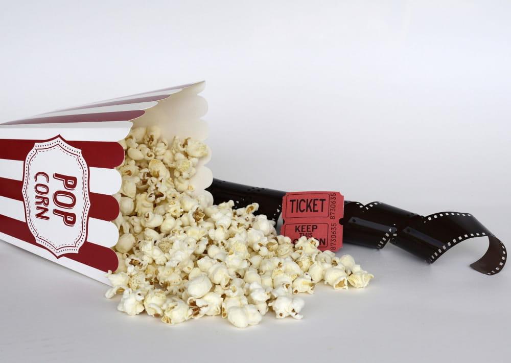 cinema-1433332-1920