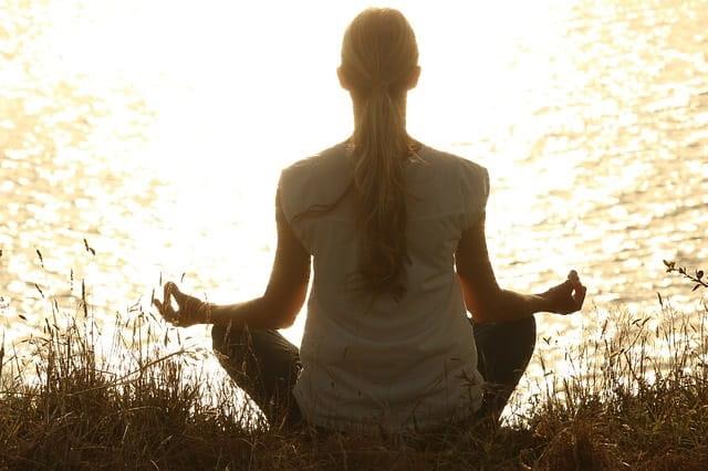 Meditation-Pixabay-2