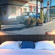 hotel-chene-vert_plerin5