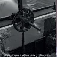 vistes-guidees-21-et-28-02-moulin