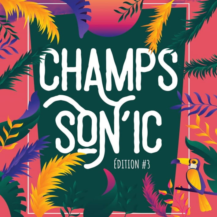 Champs-son'ic-2019