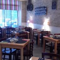 restaurant_creperie_des_promenades_saint-brieuc_intérieur_2