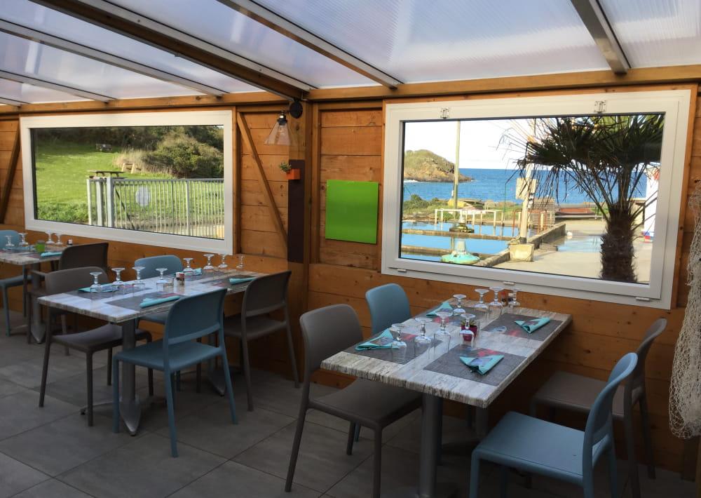 restaurant_les_viviers_de_saint-marc_treveneuc_salle